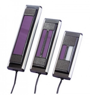 EL Series Ultraviolet Lamps