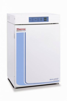 Thermo Scientific® Water-Jacketed CO<sub>2</sub> Incubators