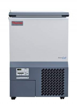 Revco™ CxF Ultra Low Temperature Chest Freezers