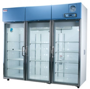 Revco™ High-Performance Chromatography Refrigerators