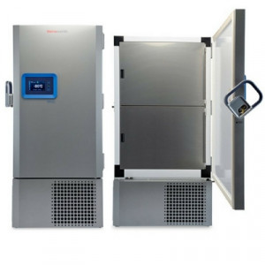 Thermo Scientific TSX Series Ultra-Low Temperature Freezers