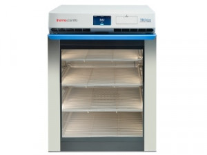 Thermo Scientific TSX Series High-Performance Undercounter Refrigerator