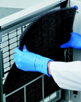 Air Filter Replacement Kits for Thermo Scientific ULT Freezers