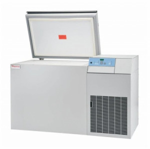 Thermo Scientific Cryogenic Storage Chest Freezers