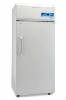 Thermo Scientific TSX Series High-Performance -20°C Manual Defrost Enzyme Freezers