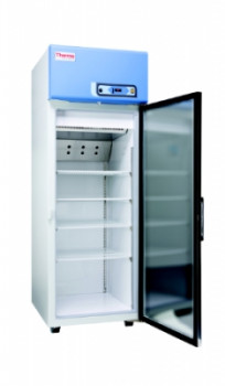 Refrigerator and Freezer Door Options