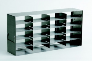 Thermo Scientific Freezer Racks for TS Series Freezers