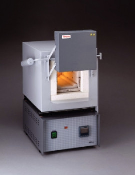 Thermolyne™ Industrial Benchtop Muffle Furnaces