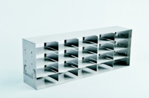 Racks for Thermo Scientific Forma™ 88000 and TSU Series Freezers