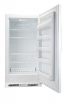 Thermo Scientific Value Lab Refrigerators/Freezers