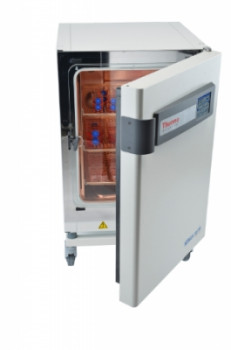 Heracell™ VIOS 160i Tri-Gas CO<sub>2</sub> Incubators
