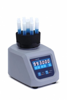 Thermo Scientific Digital Vortex Mixer