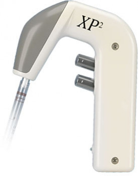 Portable Pipet-Aid® XP2 Pipette Controller