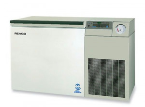 Revco™ Ultima II Cryogenic Freezers