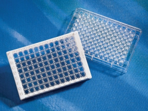 96-Well DNA-BIND® Plates, Corning®