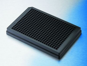 384-Well Low Volume Microplates, Corning®