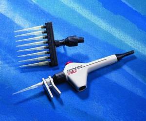Corning® Costar® Vacuum Aspirator