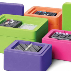 Corning® CoolBox® Systems