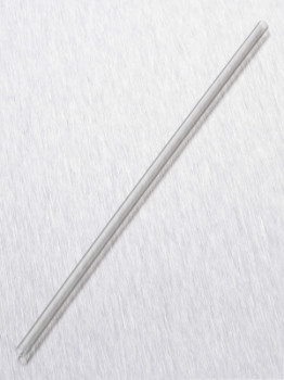Corning® Gosselin™ Straw Pipets