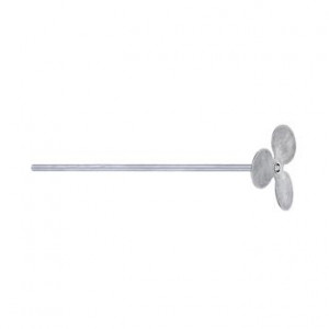 Stainless Steel Propeller Shaft