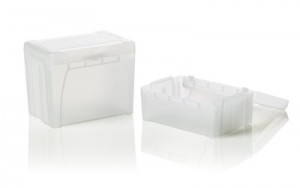 Biohit® Refill Tip Boxes