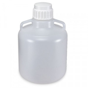 Diamond RealSeal™ Round Carboys with Handles