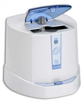 MPS 1000 Mini Plate Spinner Centrifuge