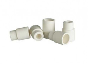 Rubber Sleeve Stoppers