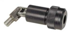 Flex-Shaft Adapter