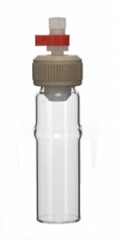 DWK Life Sciences (Kimble) Hydrolysis / Derivatization Vial, for Proteins and Peptides