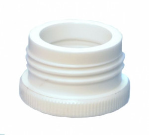 ULTRA-WARE® Solvent Bottle Adapter