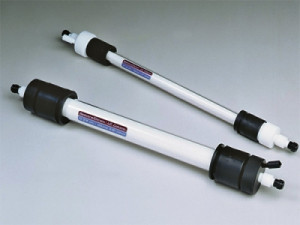 Spectrum® Chromatography Columns