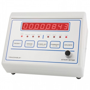 Traceable® Bench Timer