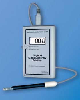 Traceable® Conductivity Meter