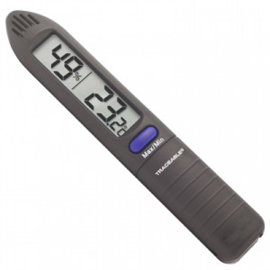 Traceable® Humidity / Temperature Pen