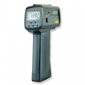 Traceable® Noncontact Temperature Indicator