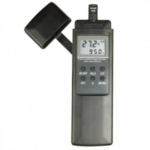 Traceable® Pocket Hygrometer / Dew Point / Thermometer