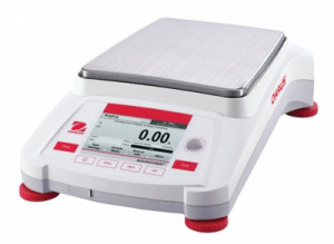 Adventurer® AX Precision Balances