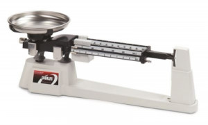 Ohaus® Triple Beam 700 Series Balances