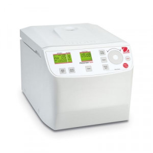 Ohaus® Frontier™ 5513 High-Speed Microcentrifuge