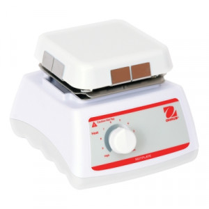 Ohaus® Mini Hot Plates