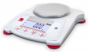 Ohaus® Scout™ Portable Balances