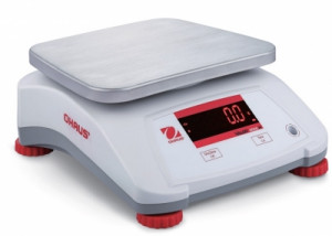 Ohaus® Valor® 2000 Food Scales