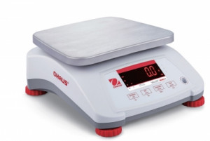 Ohaus® Valor® 4000 Food Scales