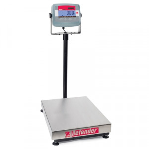 Ohaus® Defender® 3000 Bench Scales