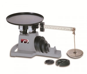 Ohaus® Field Test Mechanical Scales