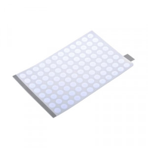 AxyMat™ Compression Mat for 96-Well Plates
