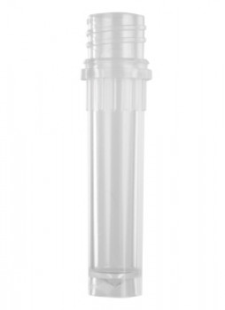 Axygen® Self-Standing Screw Cap Tubes, 2.0mL