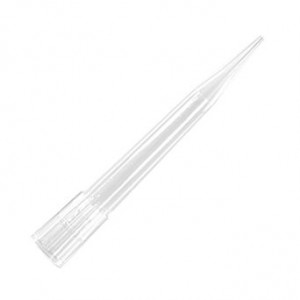 Axygen® Non-Bevelled 300µL Pipet Tips