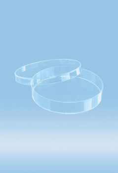 Sarstedt® Petri Dishes